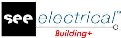 See Electrical Building+